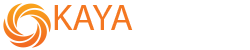 KAYAMEDYA | INTERACTIVE AGENCY