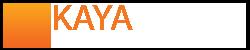 KAYAMEDYA | INTERACTIVE AGENCY